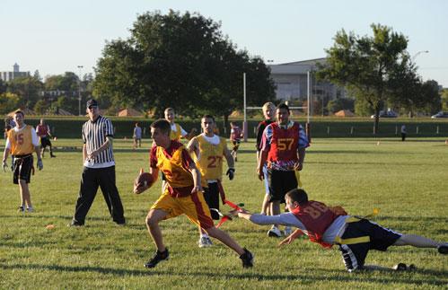 Texas holdem tournaments in iowa