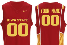big sale ea25e 65d08 Campus gift guide | Inside Iowa State